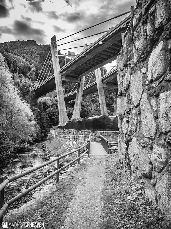 Andorra - 0091