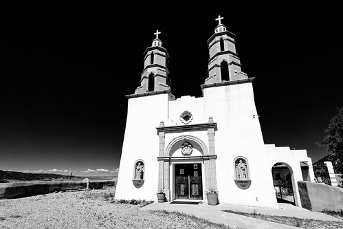 sanluis colorado unitedstates us costilla church catholic
