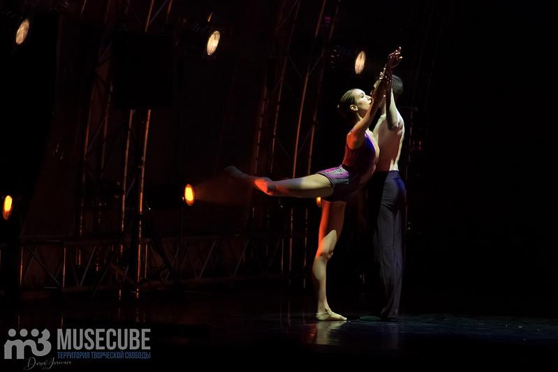 Balet_Moskva_010