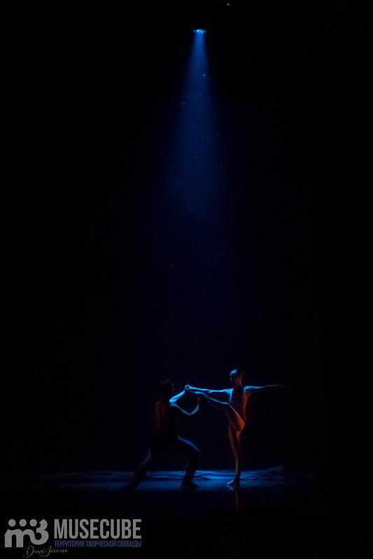 Balet_Moskva_013