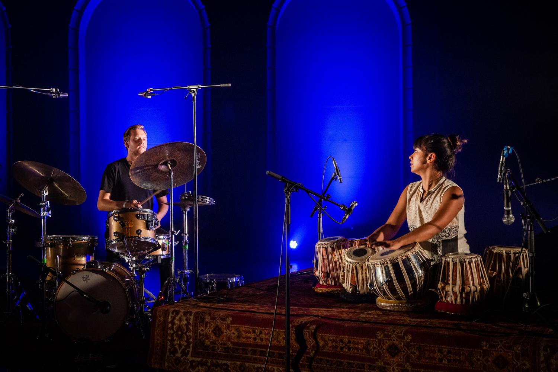 Sanskriti Shrestha & Andreas Wildhagen-8113