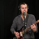 Thu, 13/09/2018 - 2:26pm - Bodega Live in Studio A, 9.13.18 Photographers: Dan Tuozzoli, Julia Swanson, Brian Gallagher