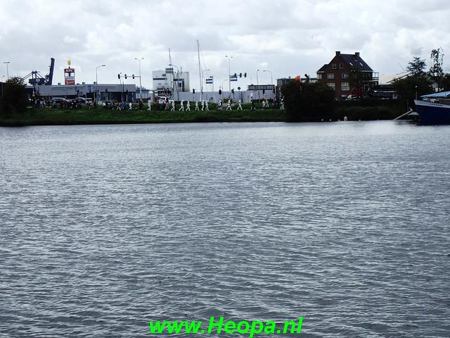 2018-09-22            Amster-Dam tot Zaan-dam  27 Km    (90)