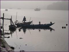 Vietnam, Hoi An River Fog 20180215_075913 LG