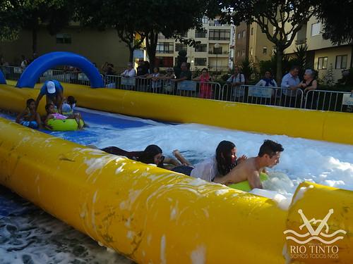 2018_08_25 - Water Slide Summer Rio Tinto 2018 (118)