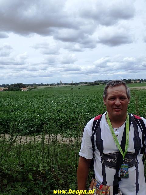 2018-08-24     IEper  33 Km  (180)