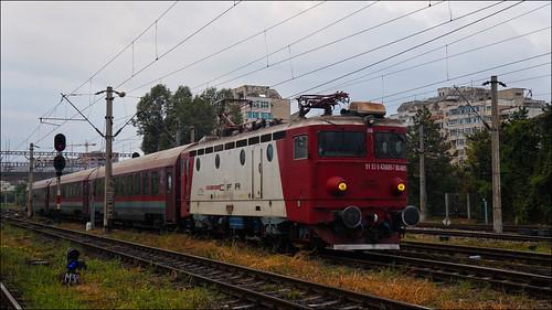 91 53 0 430085-7 RO-SNTFC | by Lineus646