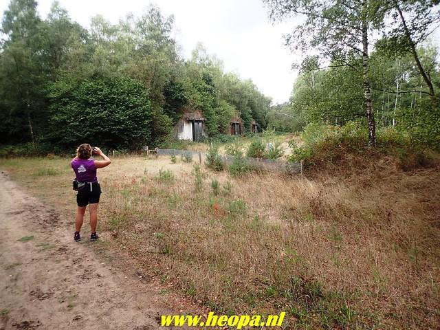 2018-08-10 Soest 30Km (58)