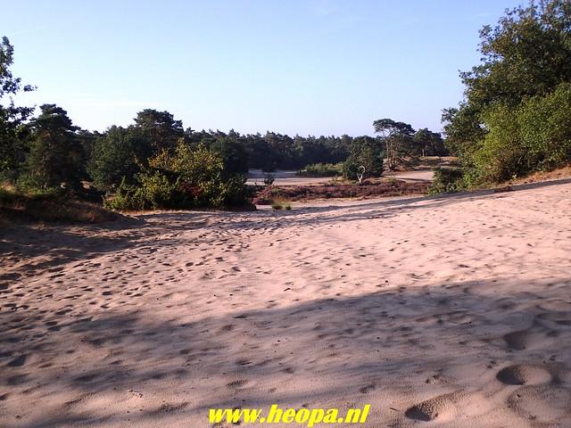 2018-08-10 Soest 30Km (23)