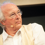 Philip Pullman | © Alan McCredie
