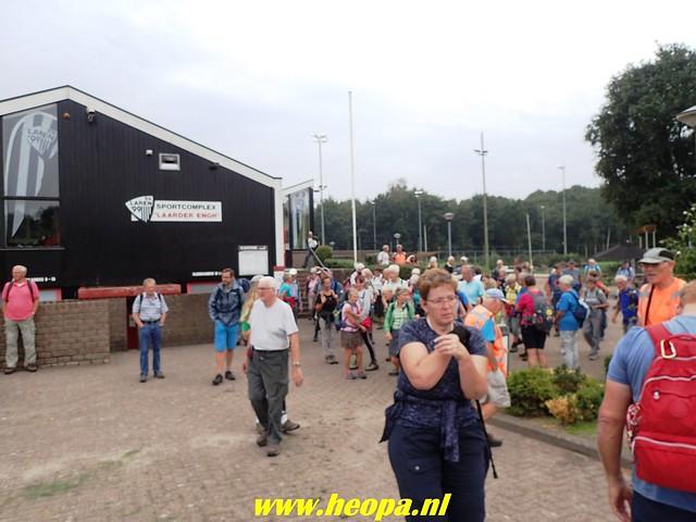 2018-08-29 Bussum 25 Km (89)