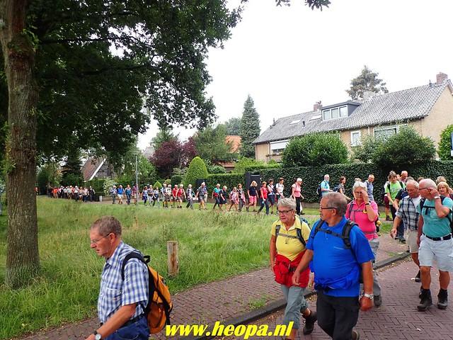 2018-08-29 Bussum 25 Km (72)