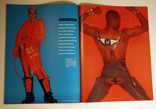 face 70 february 86 4