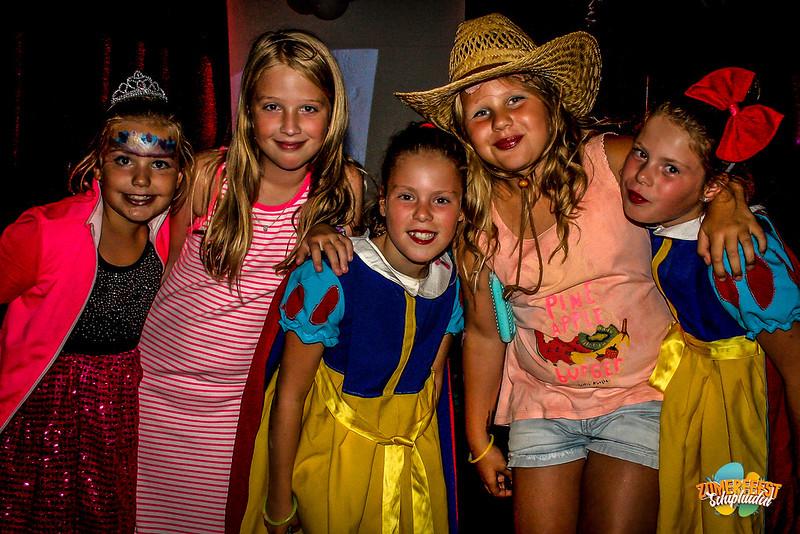 Kindercarnaval-20