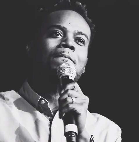 Travis Greene – Have Your Way [MP3 Download]   by inforistic