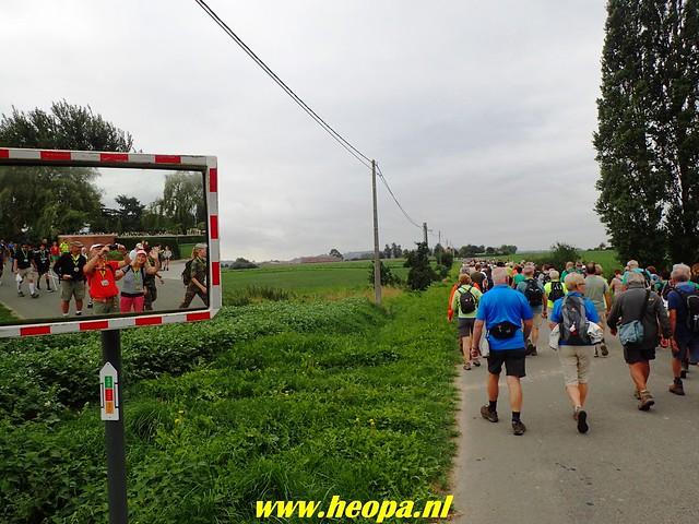 2018-08-23 Poperinge 35 Km  (38)