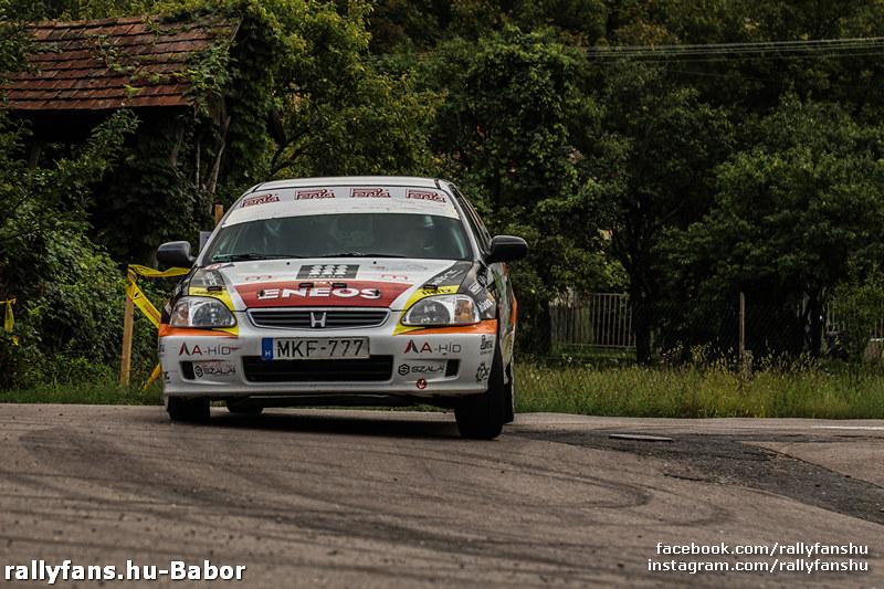 RallyFans.hu-16483