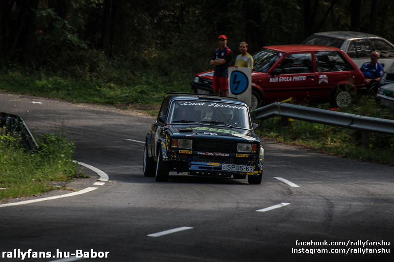 RallyFans.hu-16527