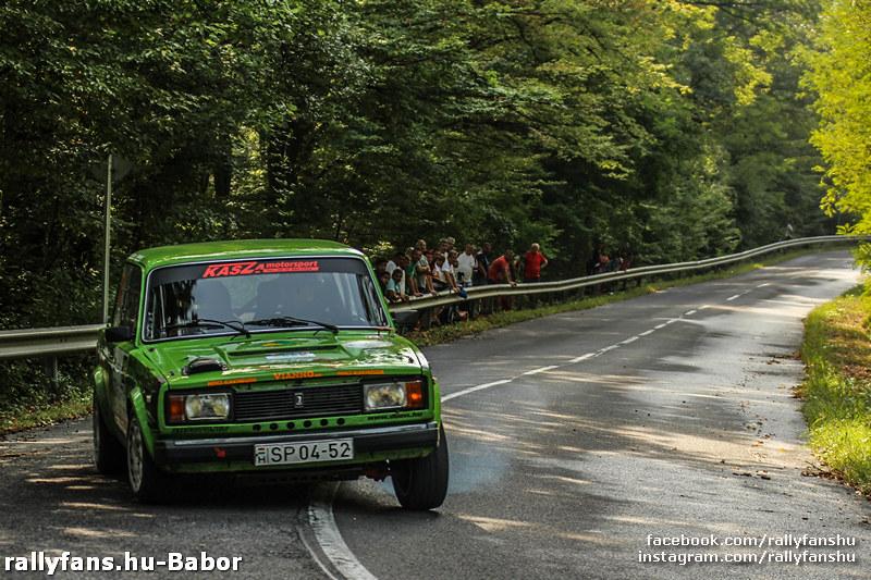 RallyFans.hu-16446