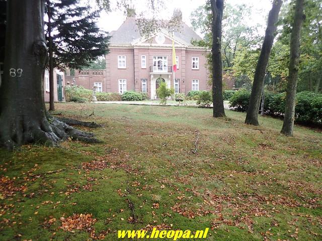2018-09-05 Stadstocht   Den Haag 27 km  (50)