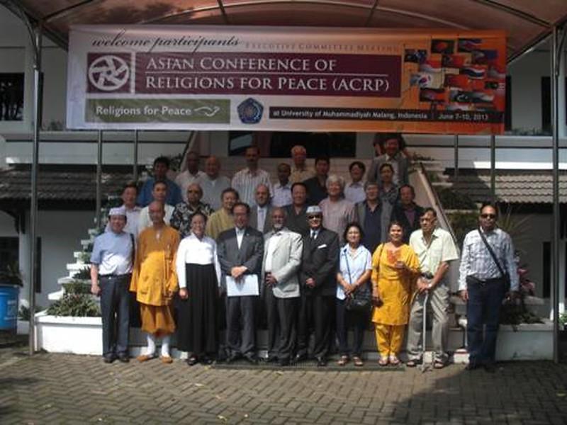 국제종교협력기구참여007