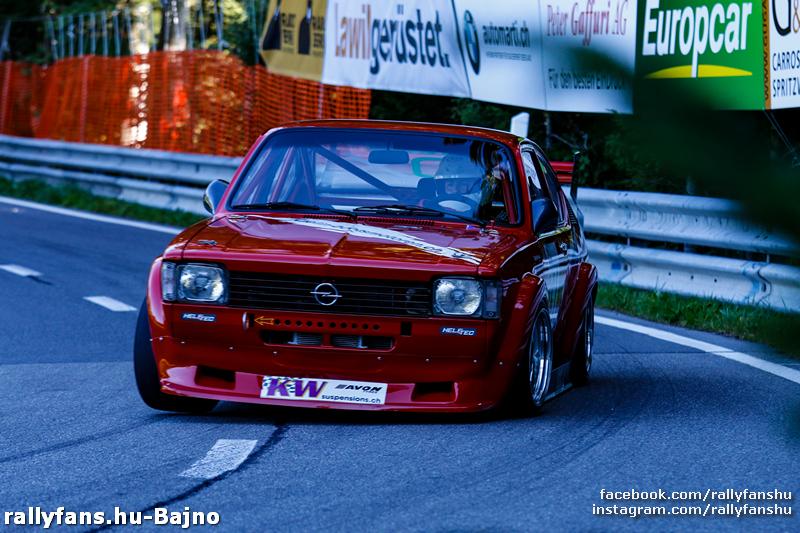 RallyFans.hu-16540