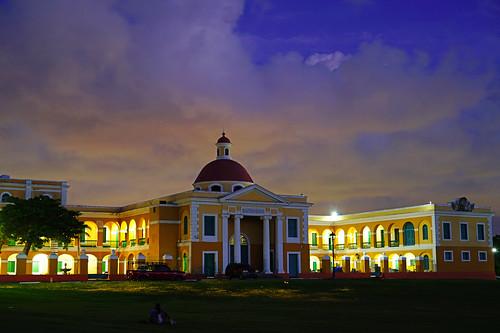 sanjuan puertorico caribbean