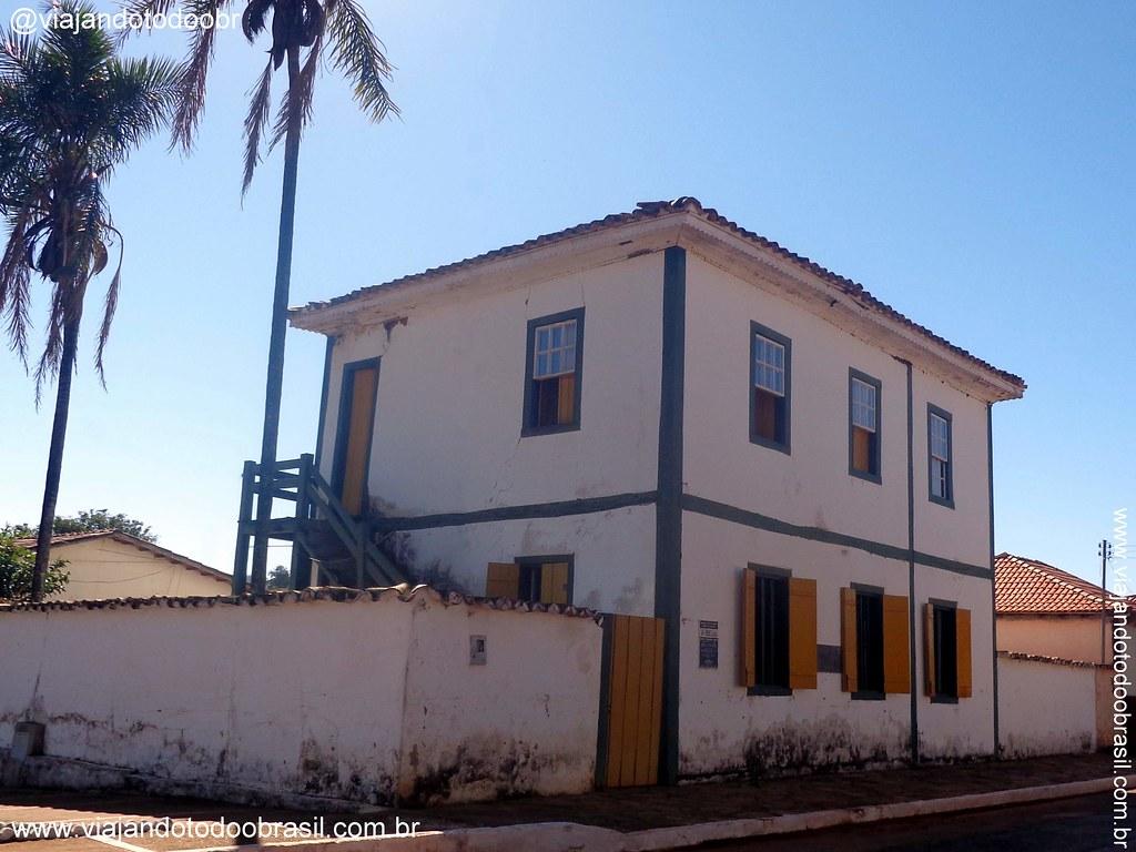 Santa Cruz de Goiás Goiás fonte: live.staticflickr.com