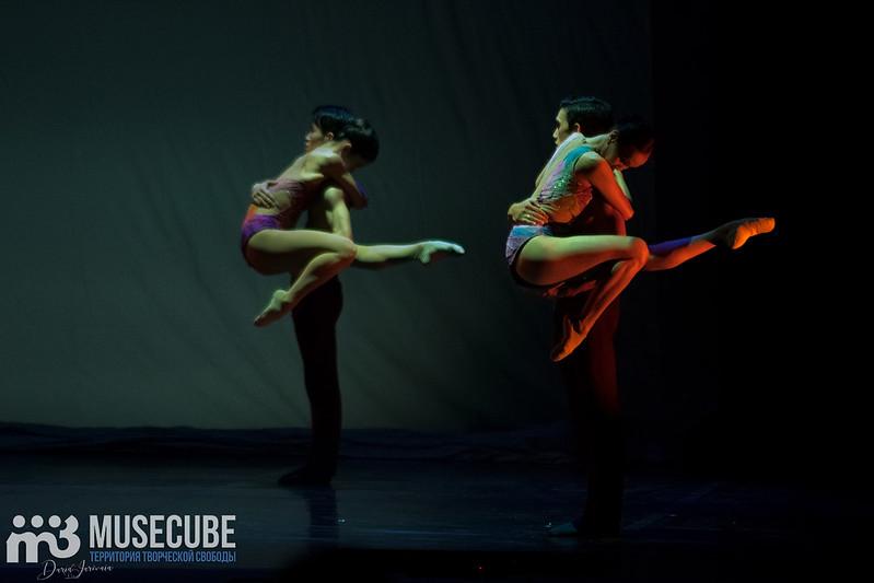 Balet_Moskva_008