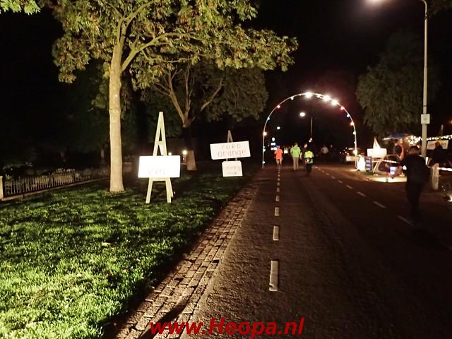 2018-09--8 & 9   De 80 km, van De Langstraat (89)