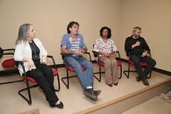 Conversa com Bibliotecários 19-09-18 Fotos Anna Castelo Branco (17)