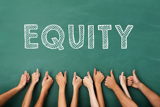 equity | by mikecohen1872