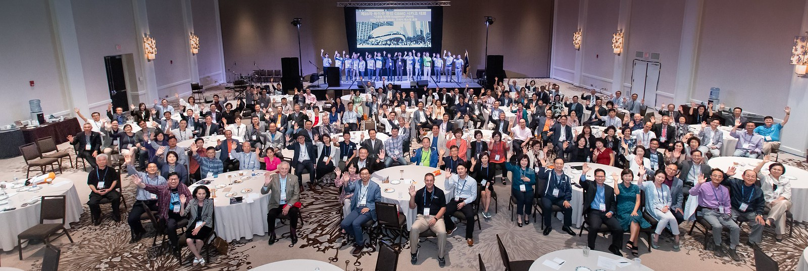 2018 CBMC Chicago_group (1)