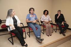 Conversa com Bibliotecários 19-09-18 Fotos Anna Castelo Branco (13)