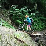 Rund um St. Gallen 2018