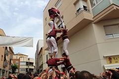Sant Vicenç dels Horts 2018 Jordi Rovira (27)