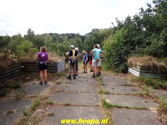 2018-08-10 Soest 30Km (54)