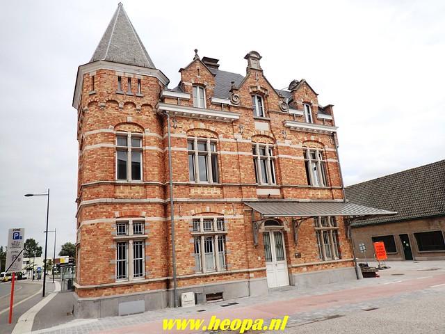 2018-08-20     Diksmuide-  rondleiding (23)