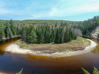 Arrowhead Provincial Park (3) | by Brown Bear Travels