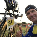 2018 Triathlon Uster