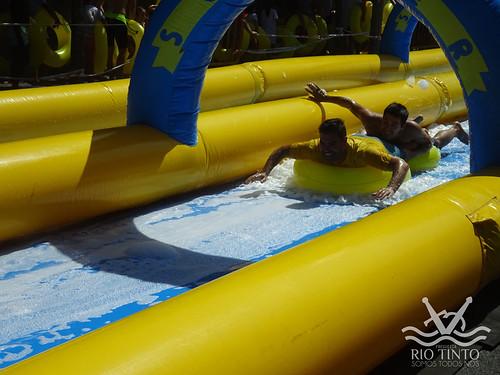 2018_08_26 - Water Slide Summer Rio Tinto 2018 (39)