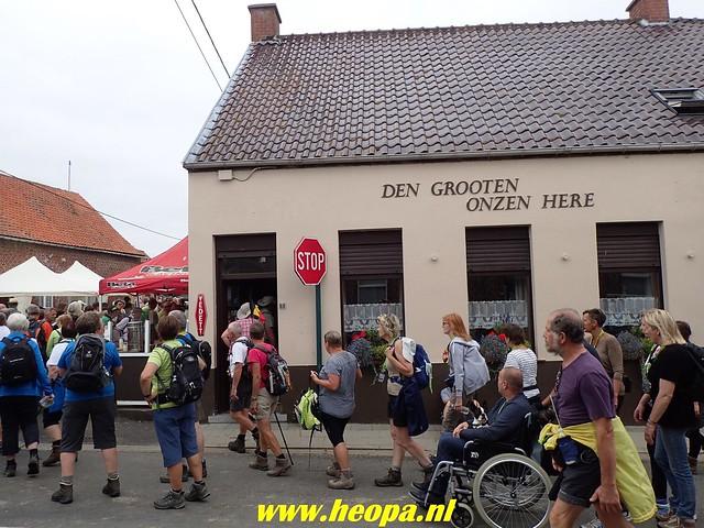 2018-08-23 Poperinge 35 Km  (42)
