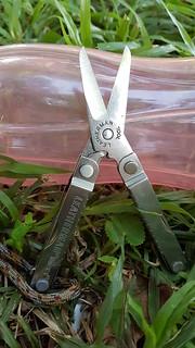 20170416_161900 | by harm.edged.tools