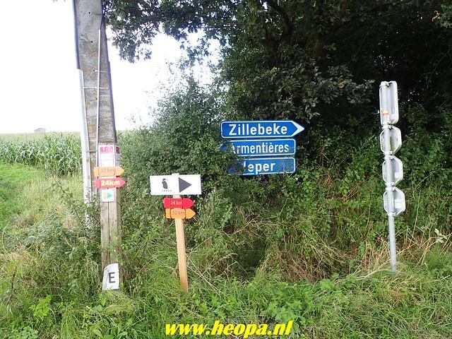 2018-08-24     IEper  33 Km  (138)