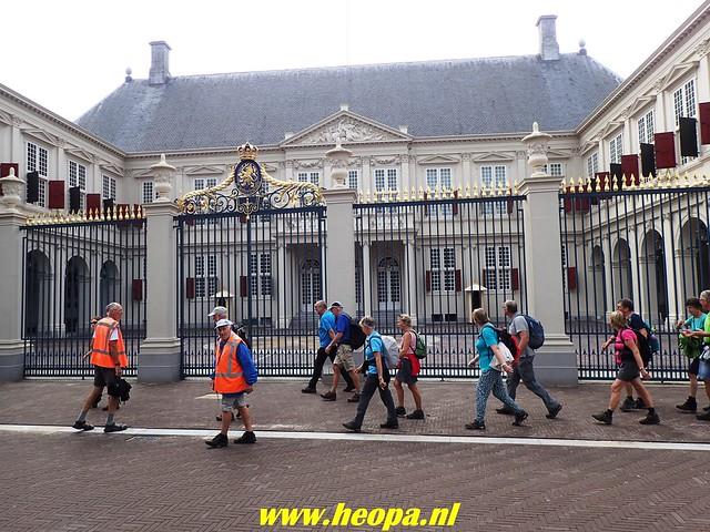 2018-09-05 Stadstocht   Den Haag 27 km  (141)