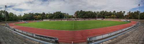panorama sportpark
