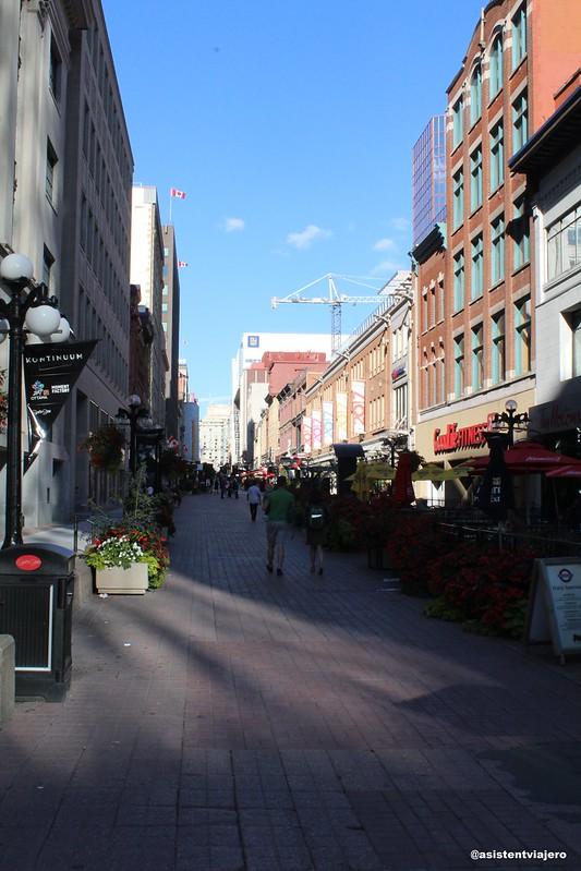 Ottawa Sparks Street 2