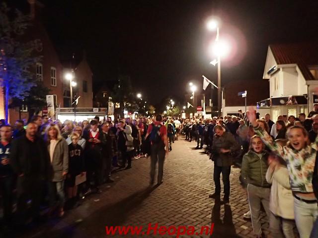 2018-09--8 & 9   De 80 km, van De Langstraat (54)