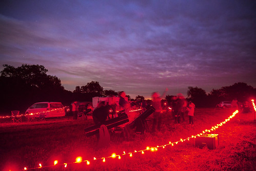 iowastarparty red light dobsonian cloudynights