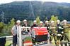 2018.09.15 - Abschnittsübung Goldeck Zwerglhütte Baldramsdorf-17.jpg